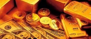 یورو ۷۵۰۰ تومان شد ، بازار طلا و سکه بر مدار صعود